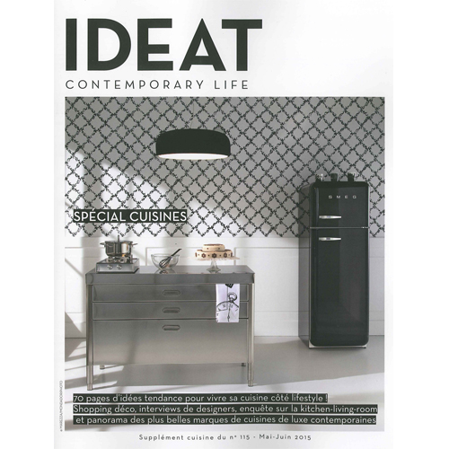 IDEAT - N° 115