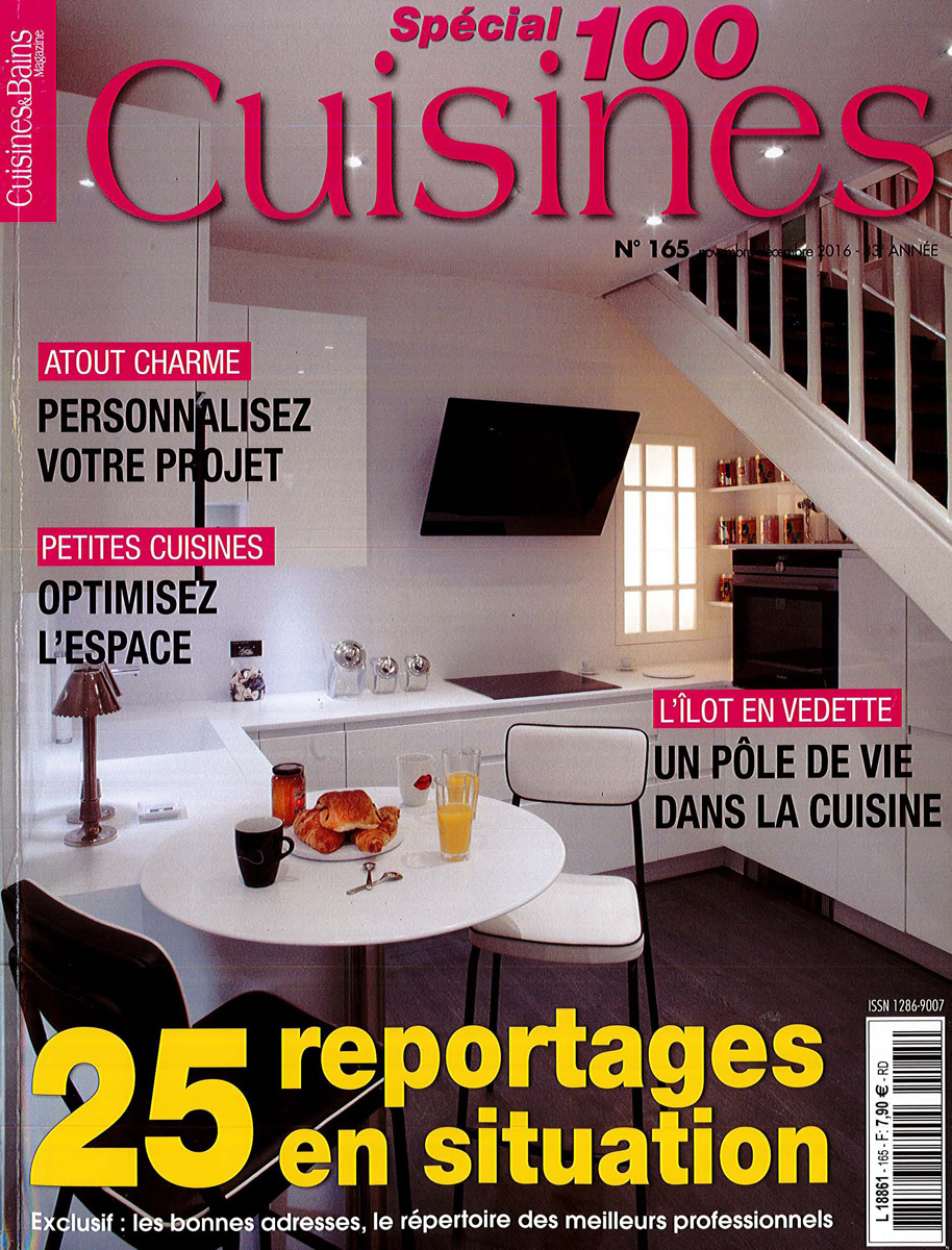cuisines-bains-special-couv